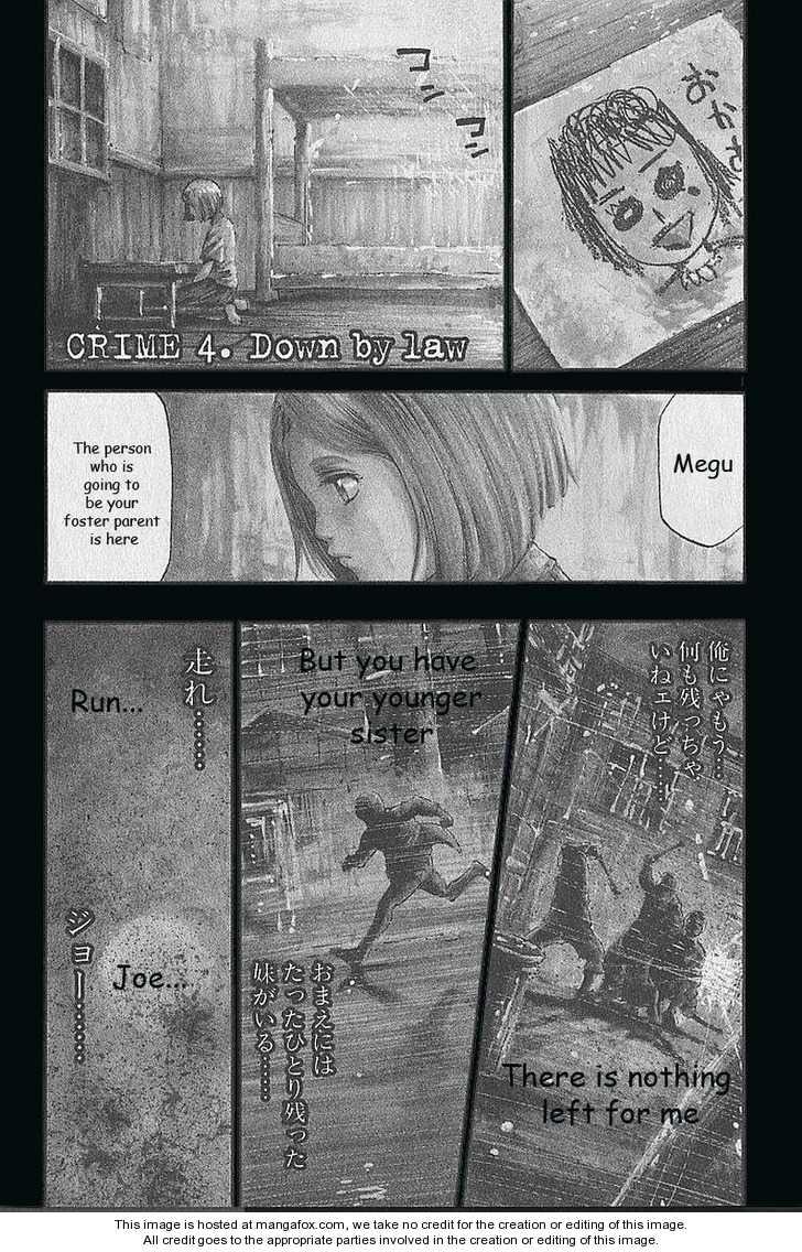 Rainbow 4 Page 2