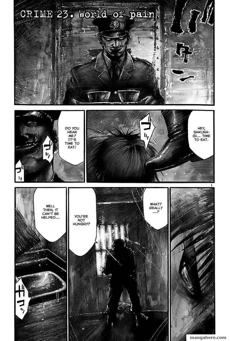 Rainbow 23 Page 2