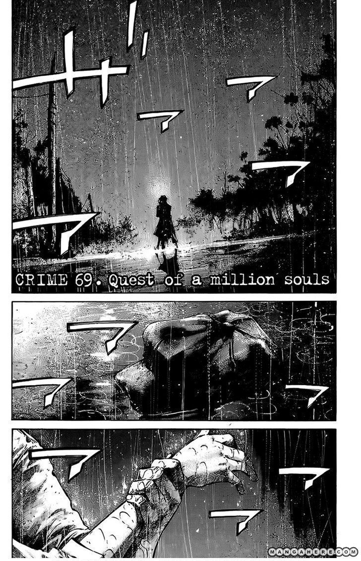 Rainbow 69 Page 2