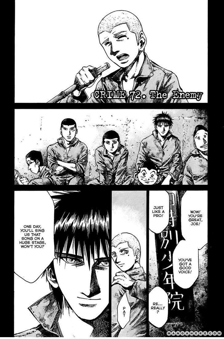 Rainbow 72 Page 2