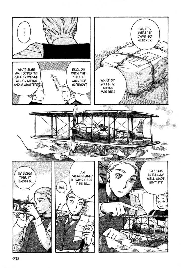 Emma 2 Page 3