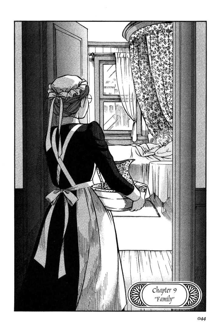 Emma 9 Page 2