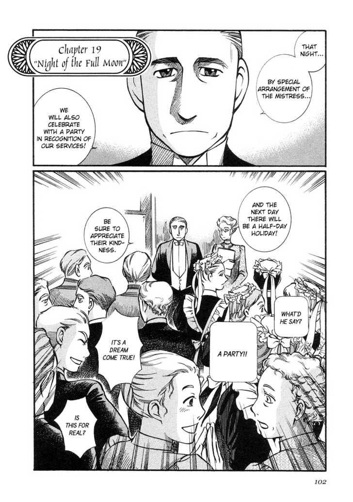Emma 19 Page 2