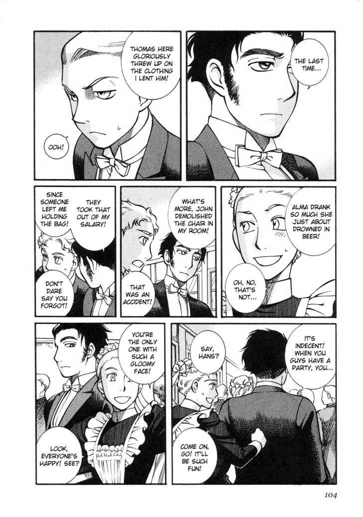 Emma 19 Page 4