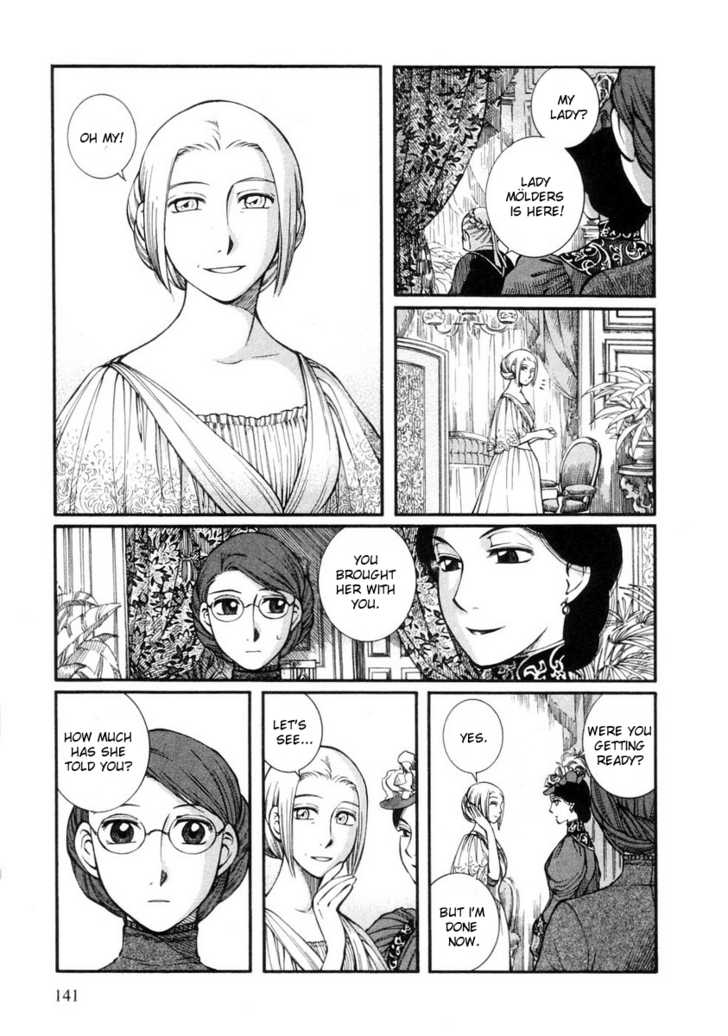Emma 28 Page 2