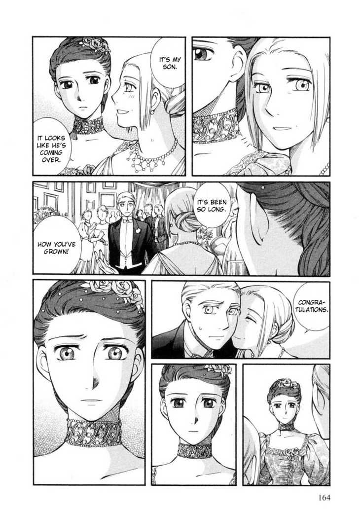 Emma 29 Page 2
