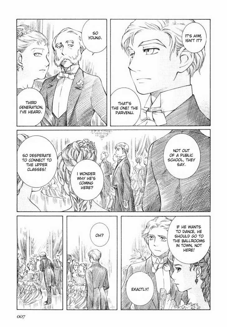 Emma 30 Page 3