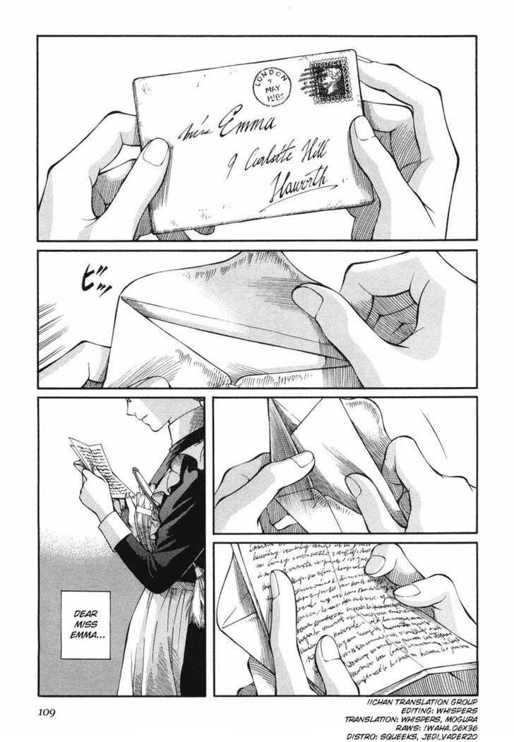Emma 34 Page 1