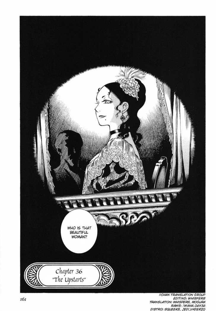 Emma 36 Page 1