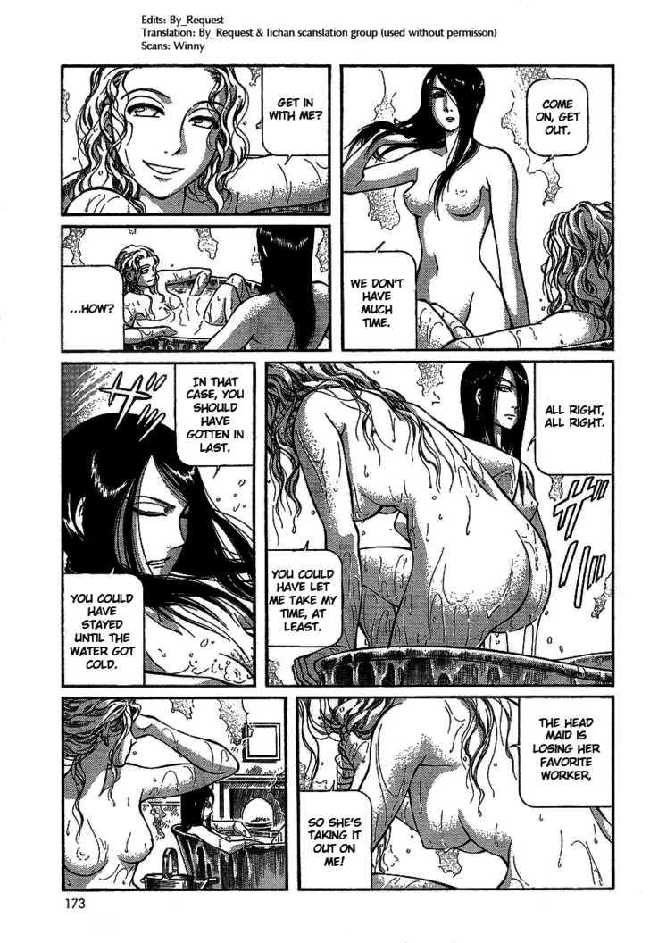 Emma 50 Page 3