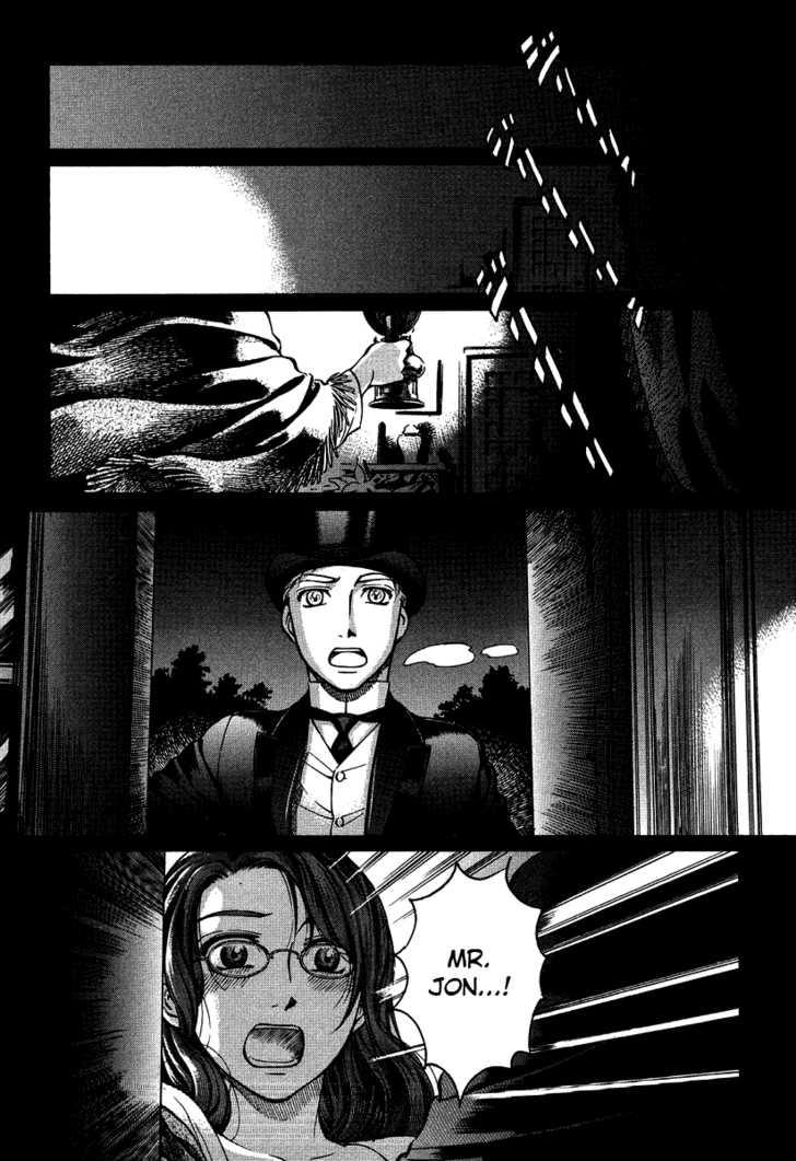 Emma 51 Page 1
