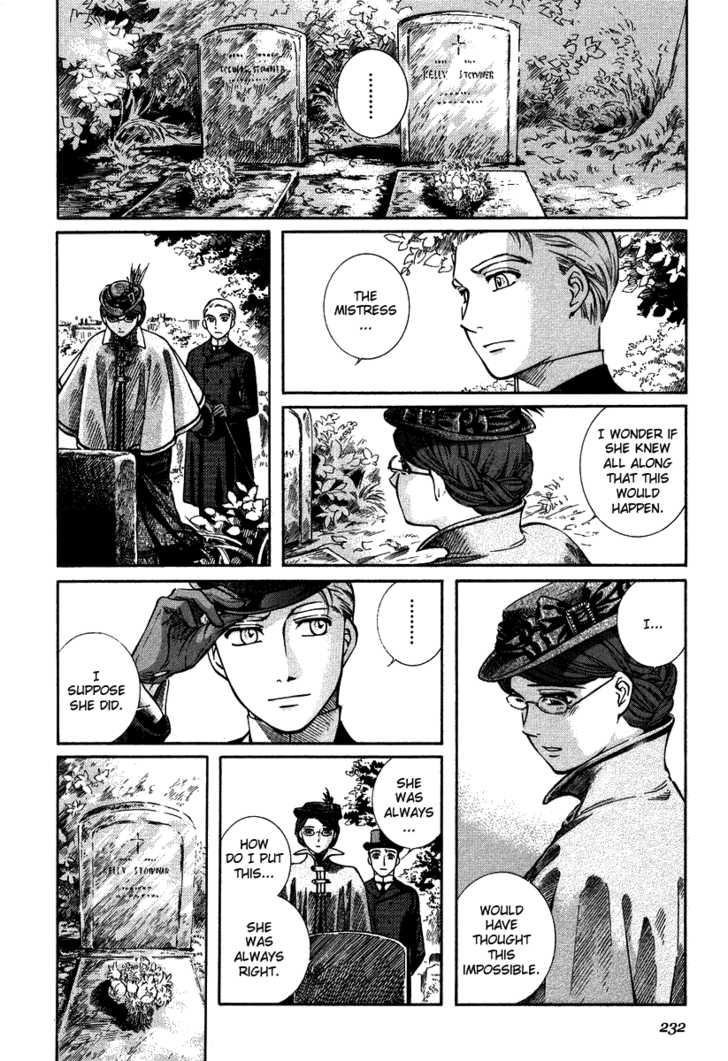 Emma 52 Page 4