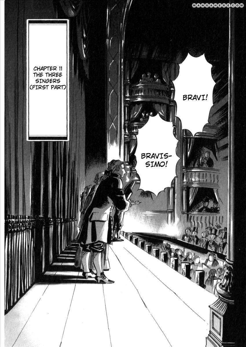 Emma 63 Page 2