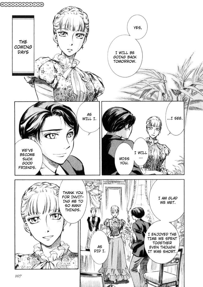 Emma 68 Page 3