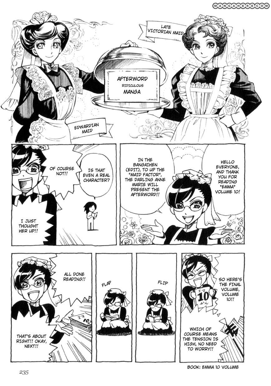 Emma 72 Page 1