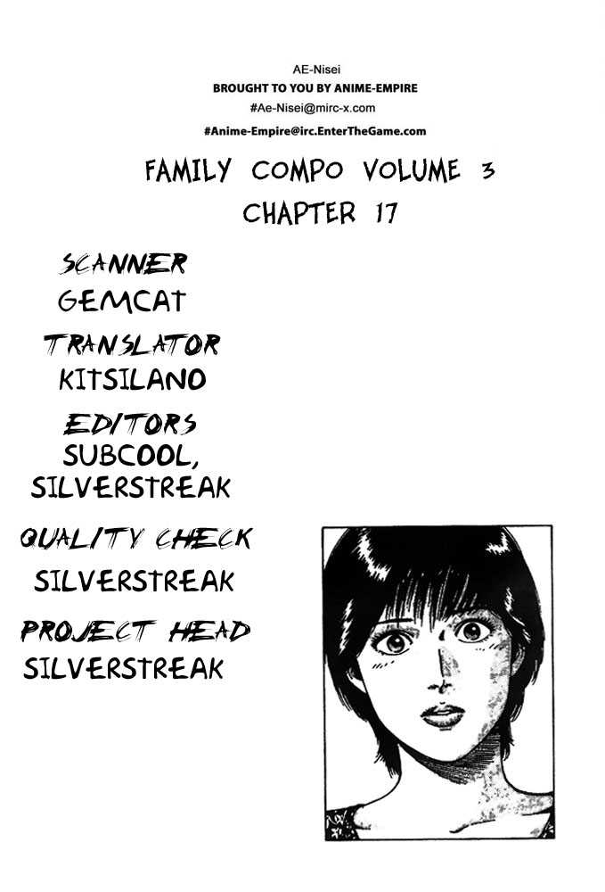 Family Compo 17 Page 1