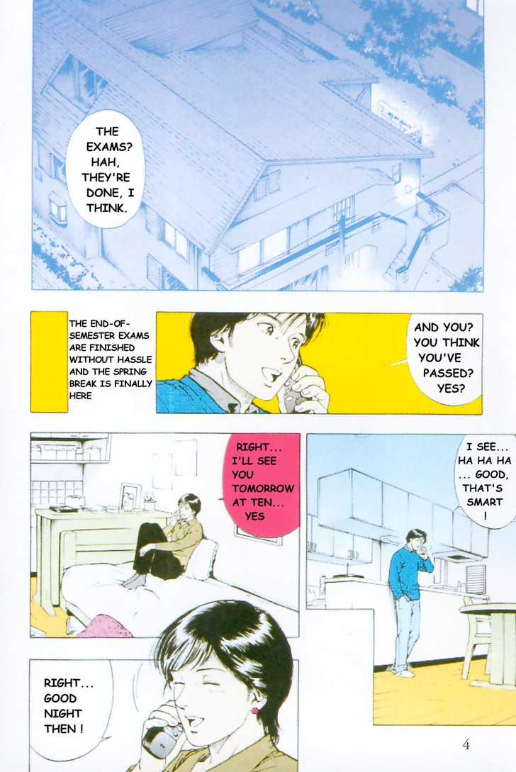 Family Compo 36 Page 3