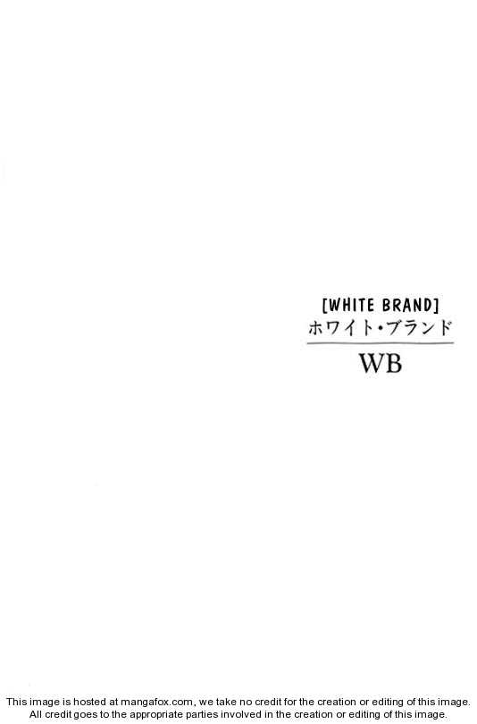 White Brand 4 Page 1