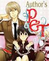 Author's Pet
