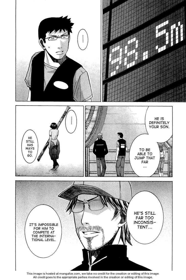 Nononono 32 Page 2