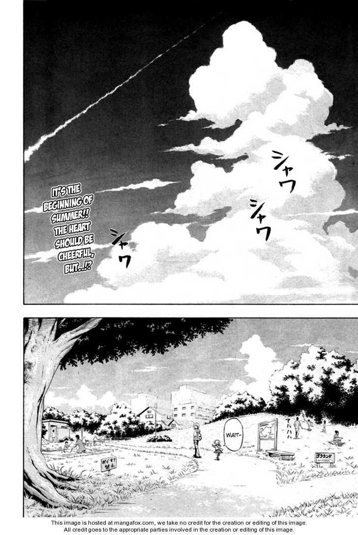 Beelzebub 10 Page 2