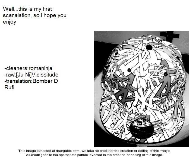 Gintama 261 Page 1