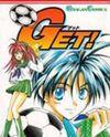 Get! (AZUMA Mayumi)