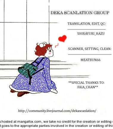 Deka Wanko 9.5 Page 2