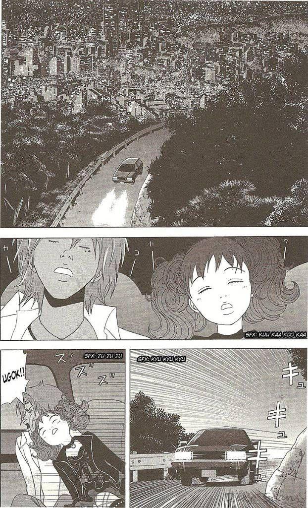 Deka Wanko 33 Page 2