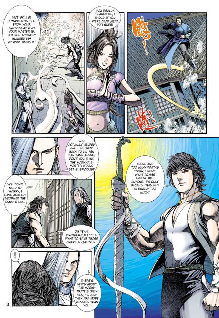 Hero 3 Page 3