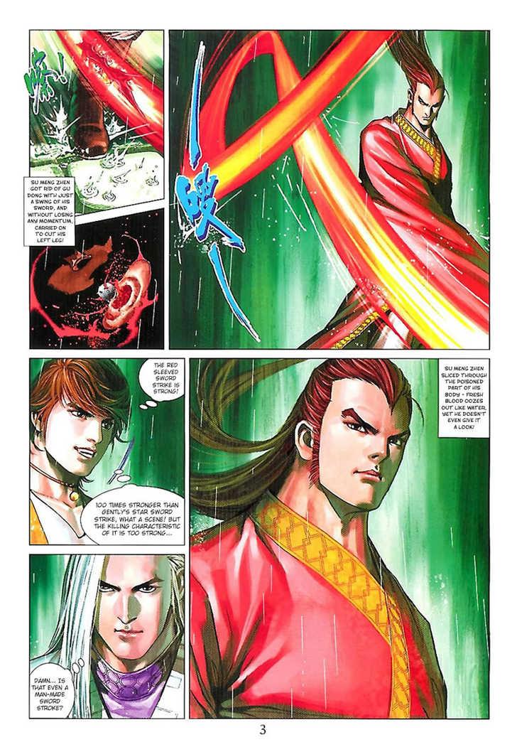Hero 5 Page 3