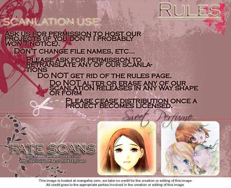 Kamisama Dolls 1 Page 4