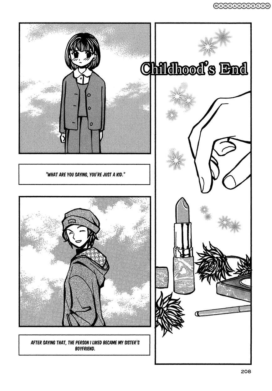Mon Seul 5.5 Page 1