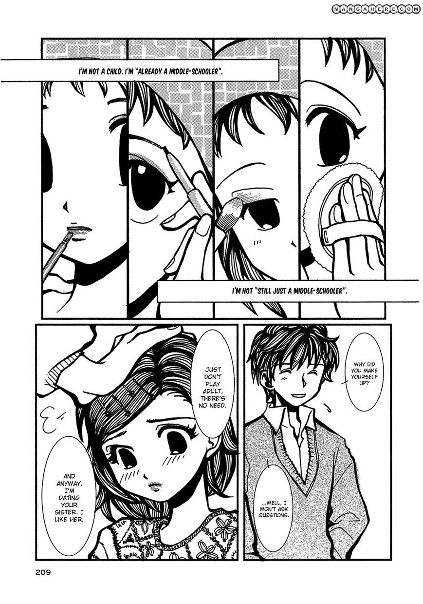 Mon Seul 5.5 Page 2