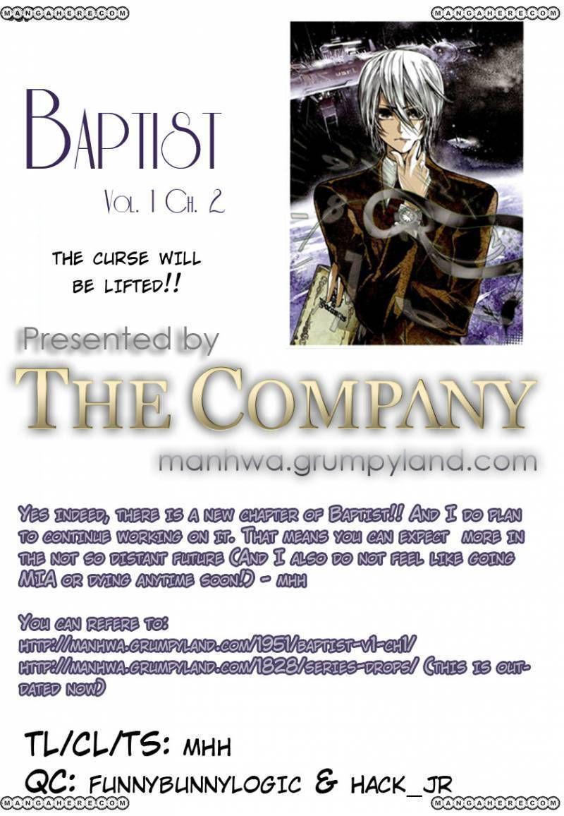 Baptist 2 Page 1
