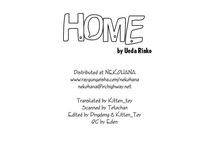 Home 6 Page 1