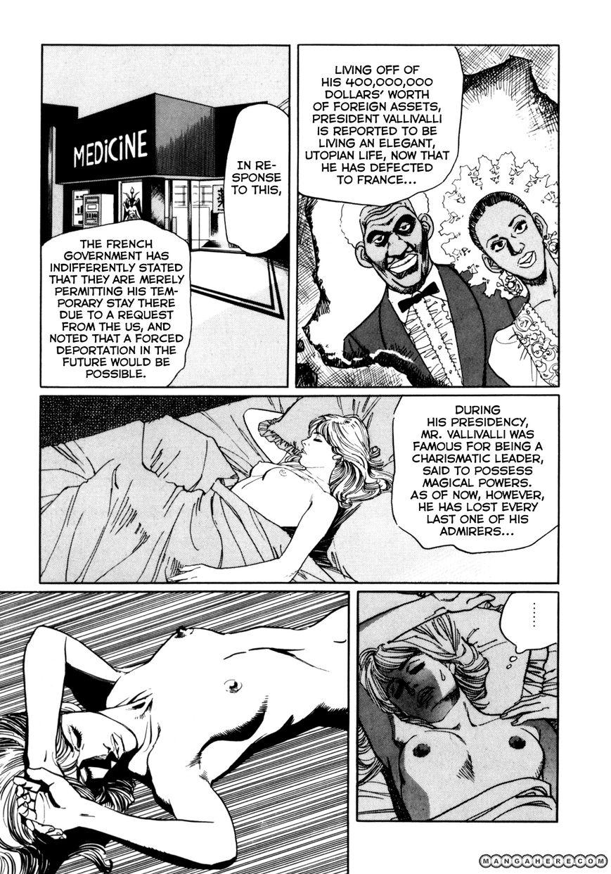 Mephisto 26 Page 3