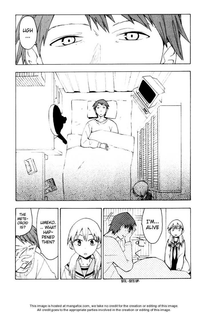 Psycho Staff 7 Page 2