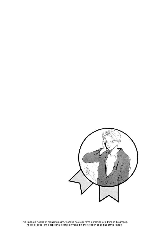Bokutachi Otokonoko 12 Page 2