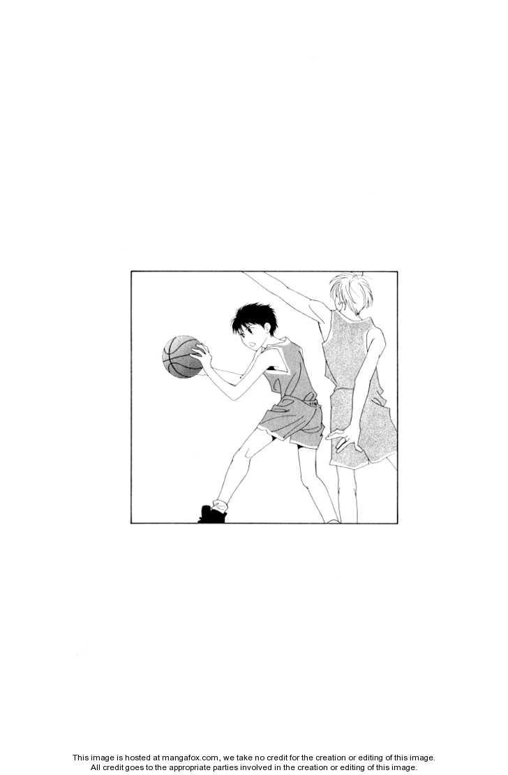 Bokutachi Otokonoko 20 Page 2