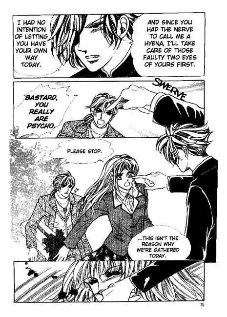 Hoosamguk Gokyo 10 Page 2