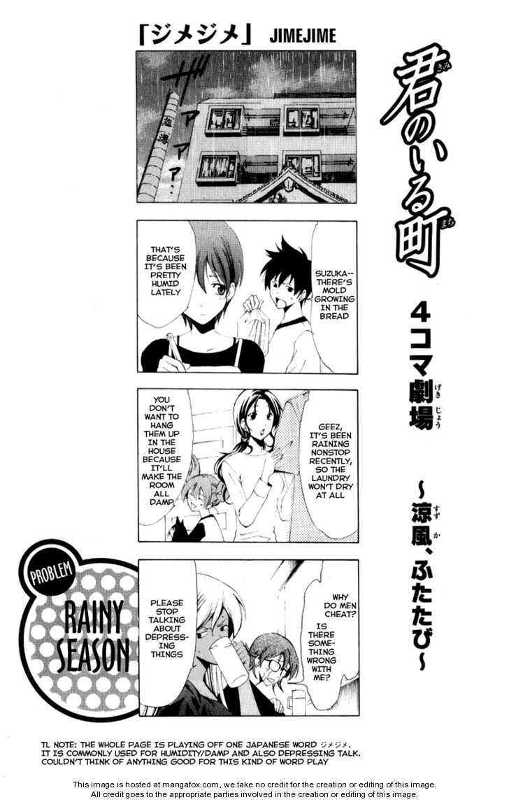 Suzuka 2 3 Page 1