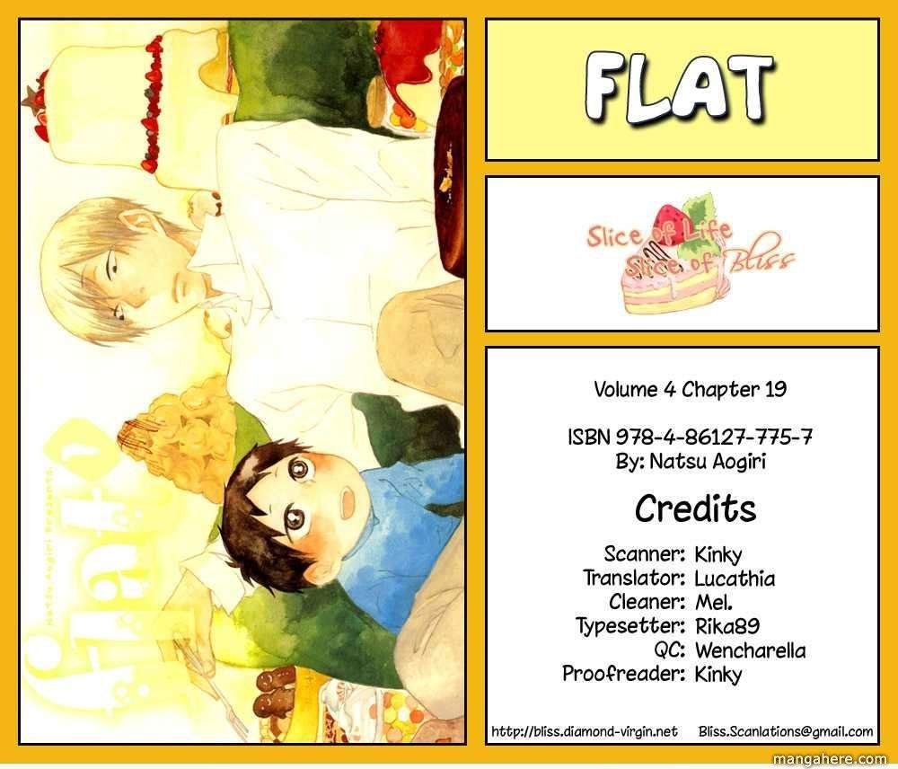 Flat 19 Page 2