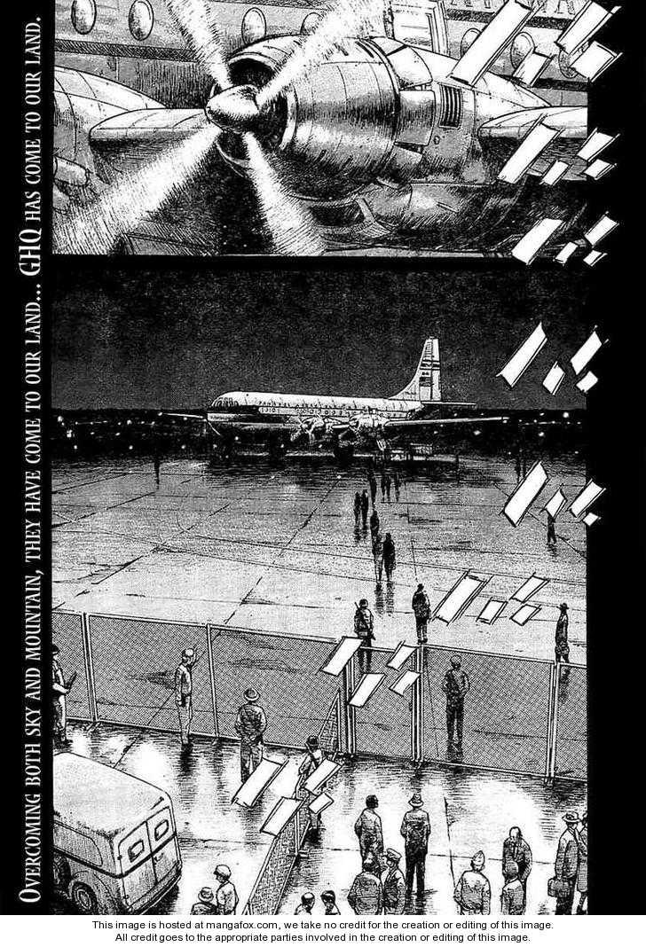 Billy Bat 23 Page 5