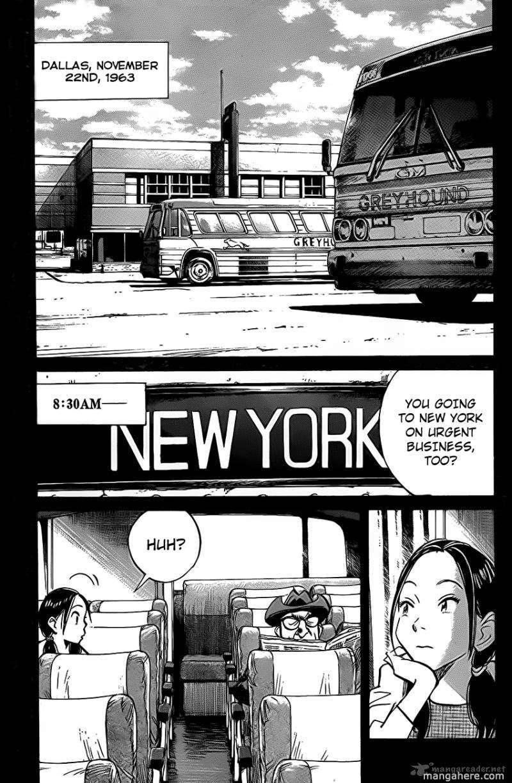 Billy Bat 57 Page 2