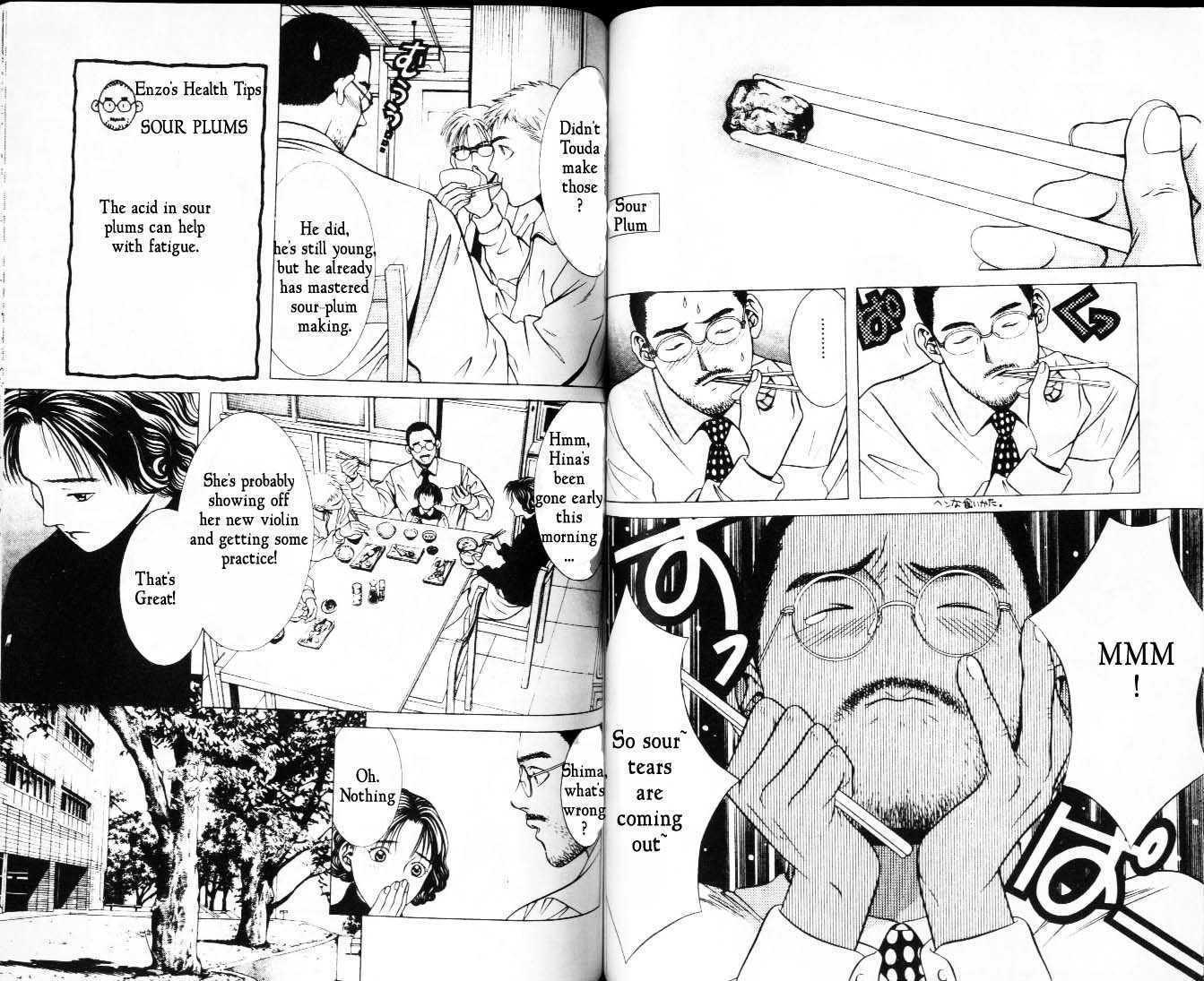 Hotman 7 Page 2