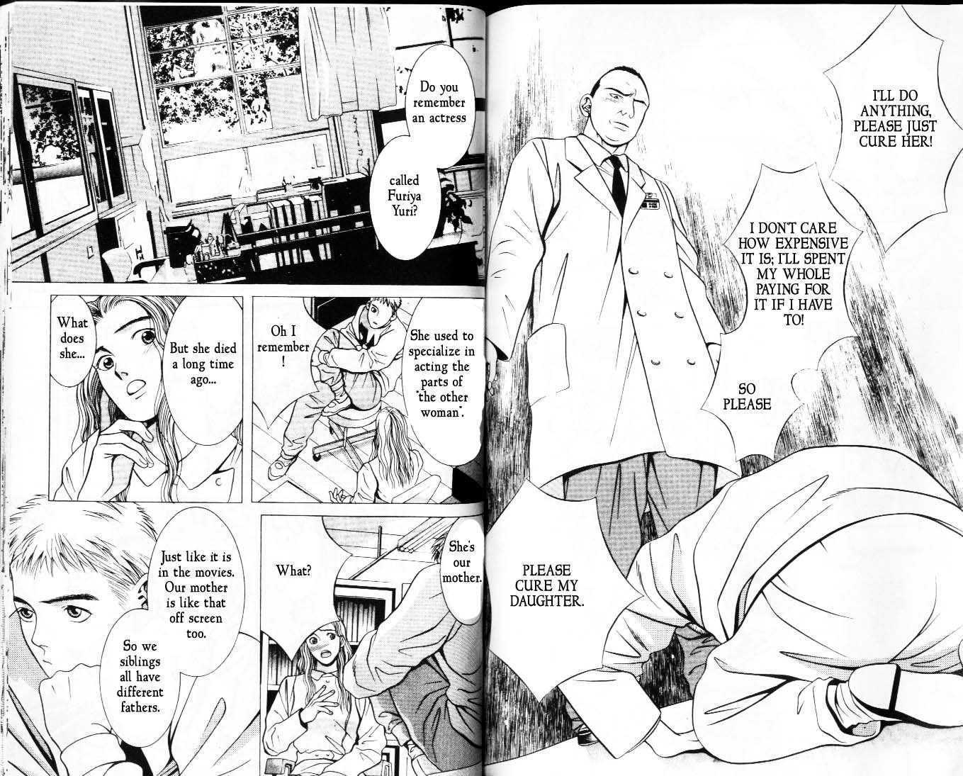 Hotman 9 Page 3