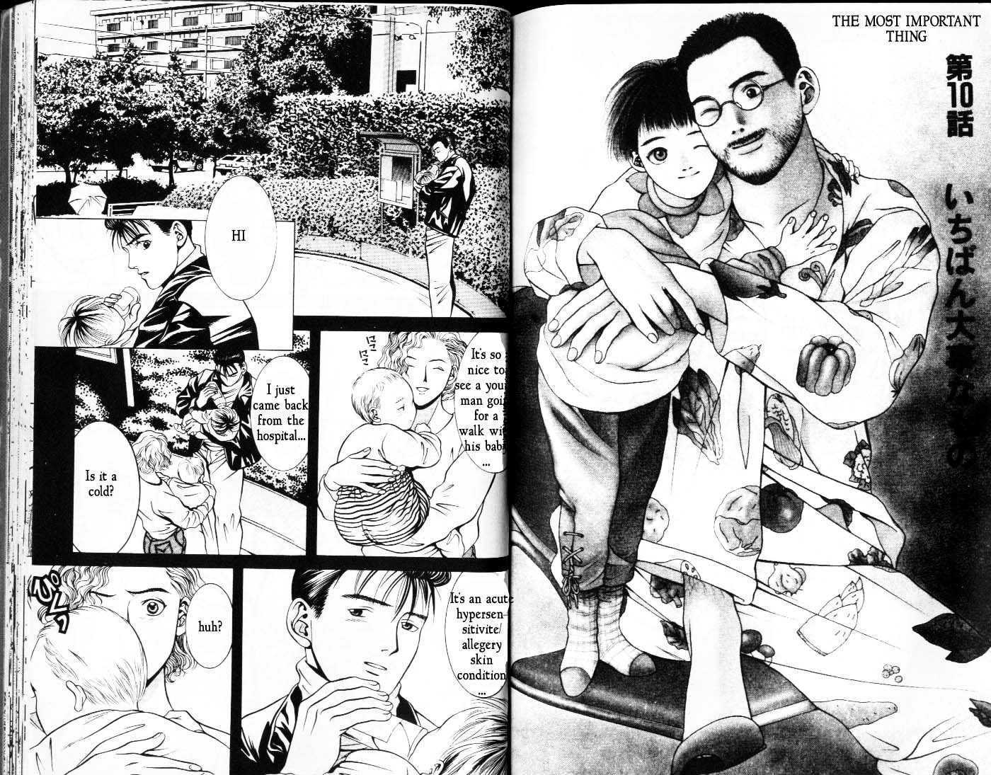 Hotman 10 Page 1