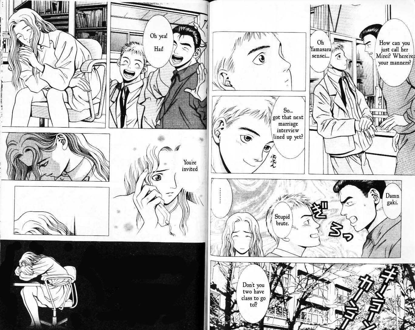 Hotman 11 Page 4