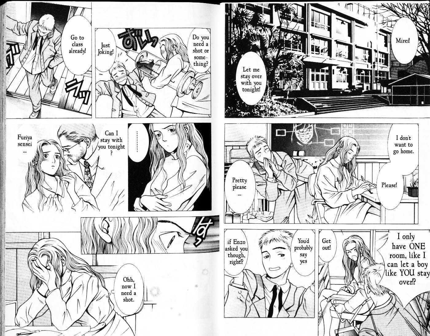 Hotman 13 Page 2